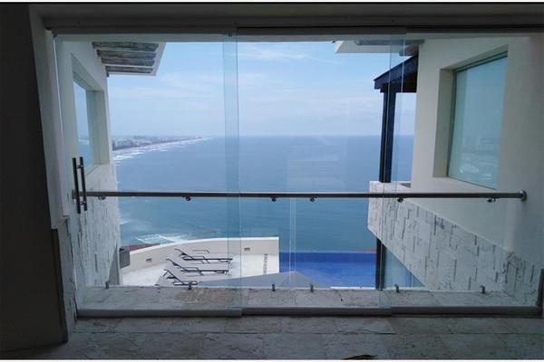 Foto de casa en venta en paseo de las aves , real diamante, acapulco de juárez, guerrero, 7516844 No. 12