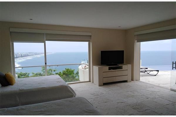 Foto de casa en venta en paseo de las aves , real diamante, acapulco de juárez, guerrero, 7516844 No. 13