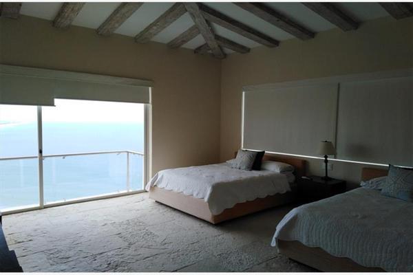 Foto de casa en venta en paseo de las aves , real diamante, acapulco de juárez, guerrero, 7516844 No. 14