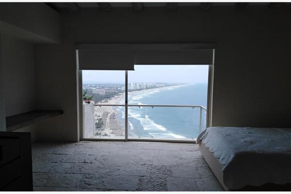 Foto de casa en venta en paseo de las aves , real diamante, acapulco de juárez, guerrero, 7516844 No. 15