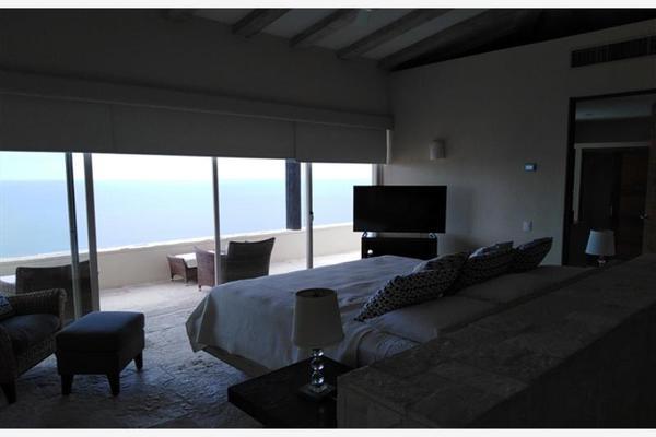 Foto de casa en venta en paseo de las aves , real diamante, acapulco de juárez, guerrero, 7516844 No. 16