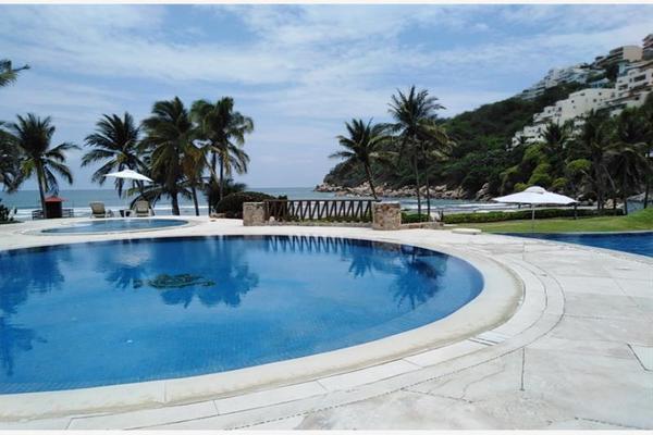 Foto de casa en venta en paseo de las aves , real diamante, acapulco de juárez, guerrero, 7516844 No. 19