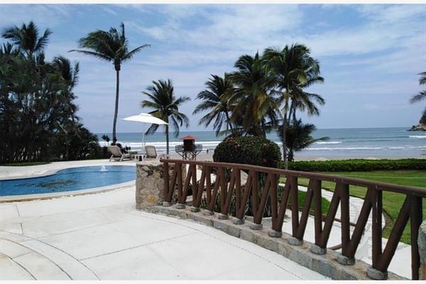 Foto de casa en venta en paseo de las aves , real diamante, acapulco de juárez, guerrero, 7516844 No. 20