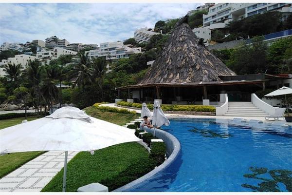 Foto de casa en venta en paseo de las aves , real diamante, acapulco de juárez, guerrero, 7516844 No. 23