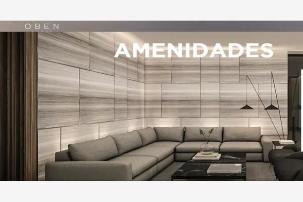 Foto de departamento en venta en paseo de las estrellas 2322, villas de irapuato, irapuato, guanajuato, 8214461 No. 03