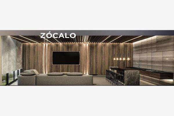 Foto de departamento en venta en paseo de las estrellas 2322, villas de irapuato, irapuato, guanajuato, 8214461 No. 08