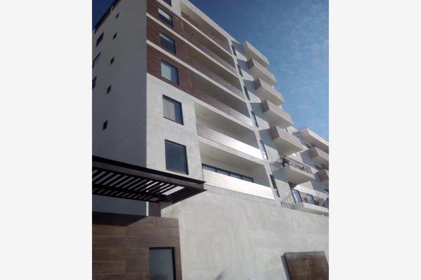 Foto de departamento en renta en paseo de las estrellas 643, villas de irapuato, irapuato, guanajuato, 8234288 No. 01