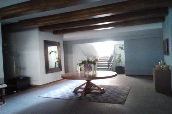 Foto de departamento en renta en paseo de las estrellas 643, villas de irapuato, irapuato, guanajuato, 8234288 No. 02