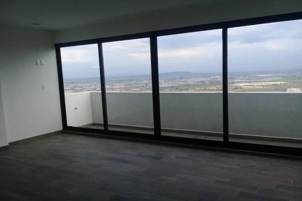 Foto de departamento en renta en paseo de las estrellas 643, villas de irapuato, irapuato, guanajuato, 8234288 No. 07