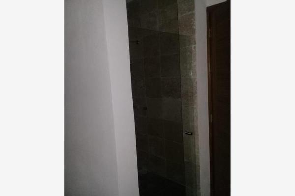 Foto de departamento en renta en paseo de las estrellas 643, villas de irapuato, irapuato, guanajuato, 8234288 No. 16