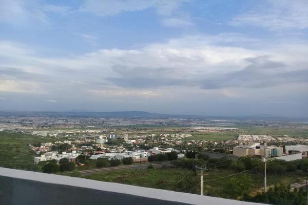 Foto de departamento en renta en paseo de las estrellas 643, villas de irapuato, irapuato, guanajuato, 8234288 No. 19
