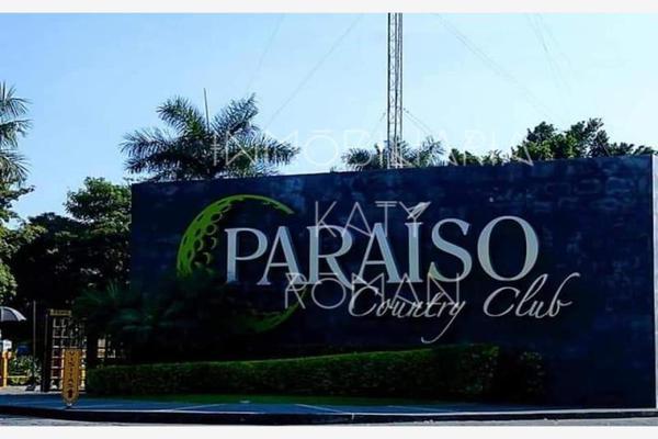 Foto de departamento en venta en paseo de las flores , paraíso country club, emiliano zapata, morelos, 0 No. 15