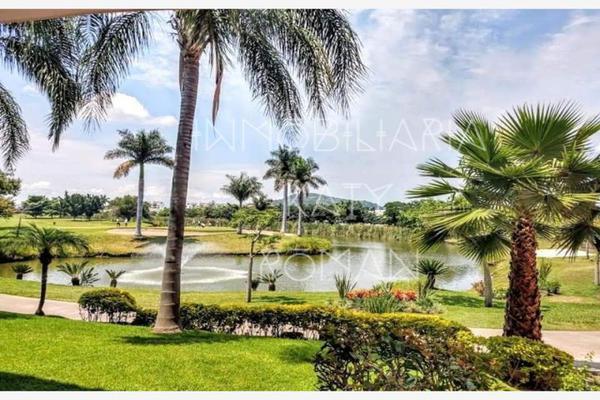 Foto de departamento en venta en paseo de las flores , paraíso country club, emiliano zapata, morelos, 0 No. 31