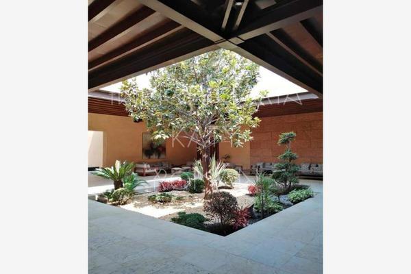 Foto de departamento en venta en paseo de las flores ., paraíso country club, emiliano zapata, morelos, 0 No. 44