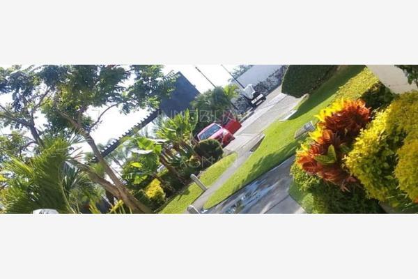 Foto de departamento en venta en paseo de las flores ., paraíso country club, emiliano zapata, morelos, 0 No. 45