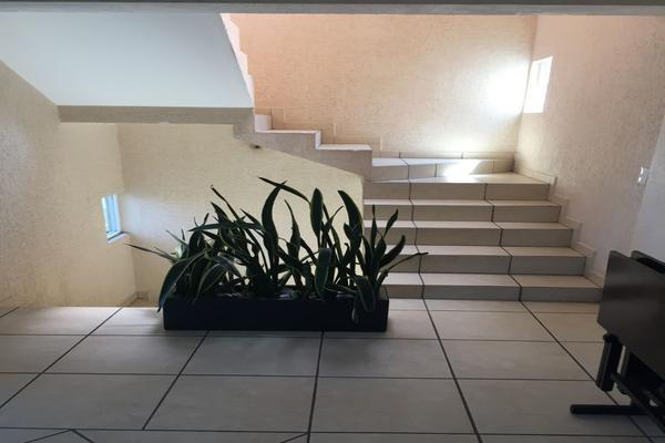 Foto de casa en venta en paseo de las flores, poblado san andres totoltepec , la primavera, tlalpan, df / cdmx, 10686159 No. 13