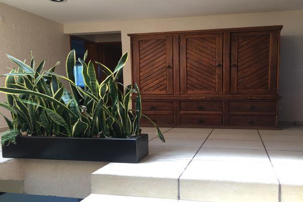 Foto de casa en venta en paseo de las flores, poblado san andres totoltepec , la primavera, tlalpan, df / cdmx, 10686159 No. 15