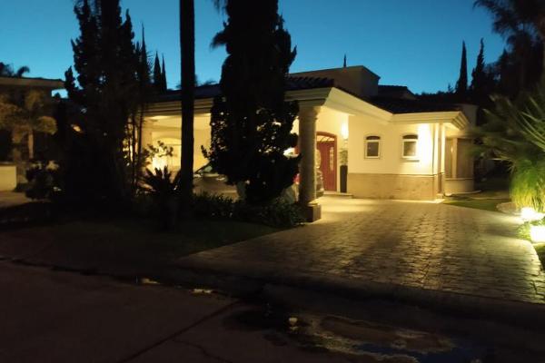 Foto de casa en venta en paseo de las flroes 345, colinas de santa anita, tlajomulco de zúñiga, jalisco, 0 No. 02