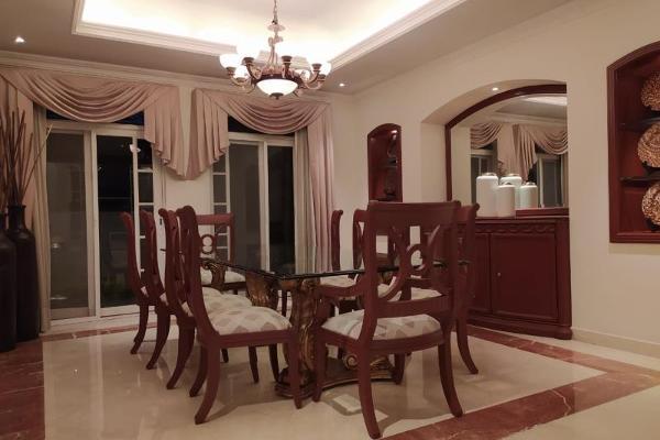 Foto de casa en venta en paseo de las flroes 345, colinas de santa anita, tlajomulco de zúñiga, jalisco, 0 No. 08