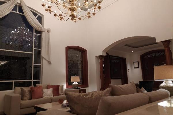 Foto de casa en venta en paseo de las flroes 345, colinas de santa anita, tlajomulco de zúñiga, jalisco, 0 No. 09