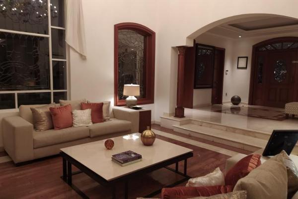 Foto de casa en venta en paseo de las flroes 345, colinas de santa anita, tlajomulco de zúñiga, jalisco, 0 No. 10