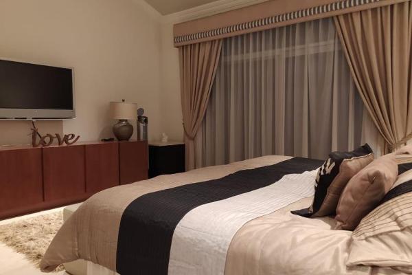Foto de casa en venta en paseo de las flroes 345, colinas de santa anita, tlajomulco de zúñiga, jalisco, 0 No. 14