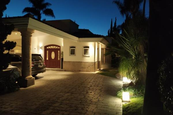 Foto de casa en venta en paseo de las flroes 345, colinas de santa anita, tlajomulco de zúñiga, jalisco, 0 No. 16