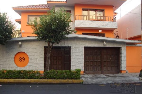 Casa en lomas estrella en venta id 1508539 for Casas en renta iztapalapa