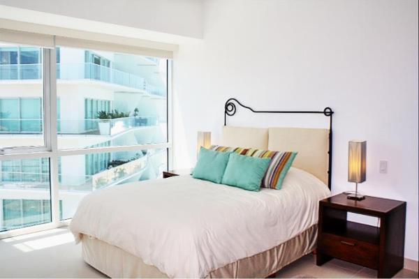 Foto de departamento en venta en paseo de las garzas 140, zona hotelera norte, puerto vallarta, jalisco, 2685615 No. 10