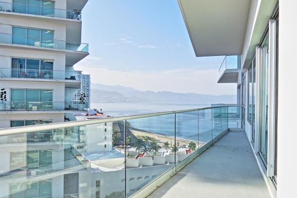 Foto de departamento en venta en paseo de las garzas 140, zona hotelera norte, puerto vallarta, jalisco, 2685615 No. 20