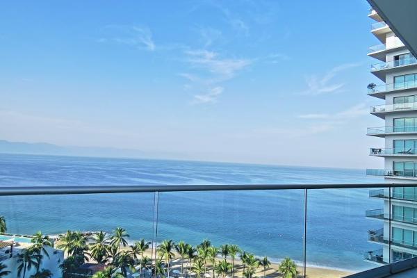 Foto de departamento en venta en paseo de las garzas 140, zona hotelera norte, puerto vallarta, jalisco, 2685615 No. 21