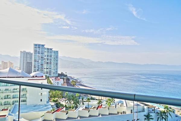 Foto de departamento en venta en paseo de las garzas 140, zona hotelera norte, puerto vallarta, jalisco, 2685615 No. 25