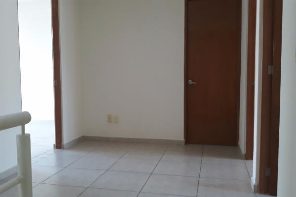 Foto de casa en renta en paseo de las grullas , san agustin, tlajomulco de zúñiga, jalisco, 0 No. 10