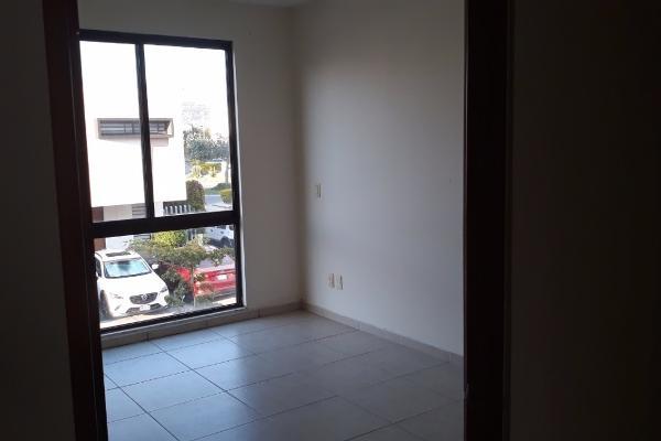 Foto de casa en renta en paseo de las grullas , san agustin, tlajomulco de zúñiga, jalisco, 0 No. 14
