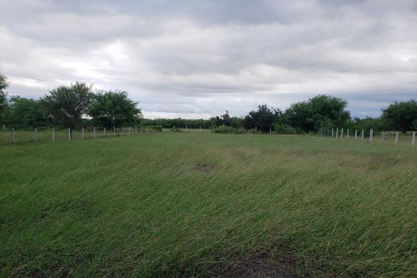 Foto de terreno habitacional en venta en paseo de las hortalizas , las trancas, cadereyta jiménez, nuevo león, 5846707 No. 04