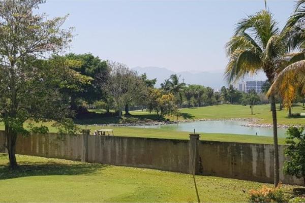 Foto de departamento en venta en paseo de las iguanas 252, nuevo vallarta, bahía de banderas, nayarit, 8856768 No. 08