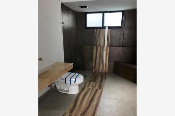 Foto de casa en venta en paseo de las lomas 3, loma juriquilla, querétaro, querétaro, 0 No. 05