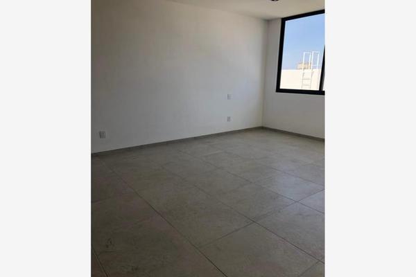 Foto de casa en venta en paseo de las lomas 3, loma juriquilla, querétaro, querétaro, 0 No. 07