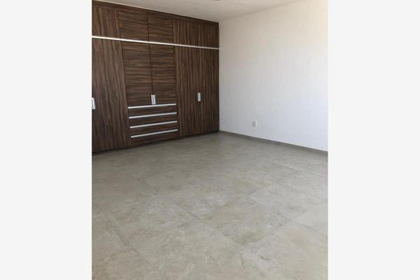 Foto de casa en venta en paseo de las lomas 3, loma juriquilla, querétaro, querétaro, 0 No. 09