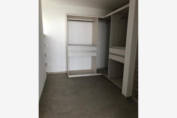 Foto de casa en venta en paseo de las lomas 3, loma juriquilla, querétaro, querétaro, 0 No. 10