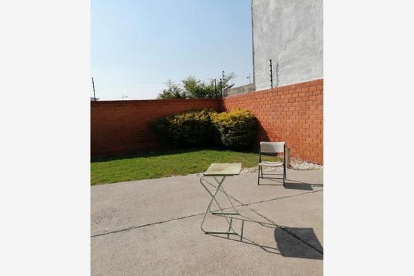Foto de casa en venta en paseo de las lomas 345, loma juriquilla, querétaro, querétaro, 20356929 No. 15