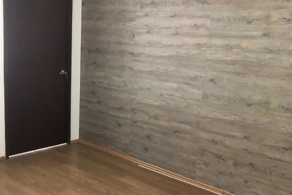 Foto de oficina en renta en  , paseo de las lomas, álvaro obregón, df / cdmx, 14025755 No. 02
