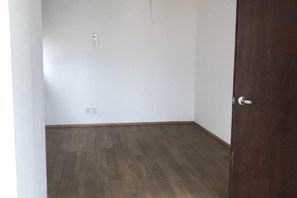 Foto de oficina en renta en  , paseo de las lomas, álvaro obregón, df / cdmx, 14025755 No. 04