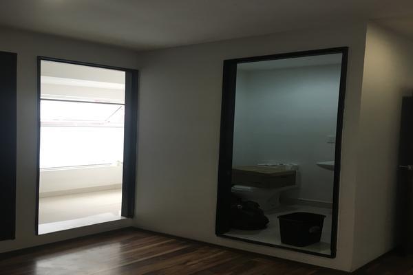 Foto de oficina en renta en  , paseo de las lomas, álvaro obregón, df / cdmx, 14025763 No. 05