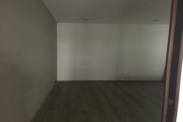 Foto de oficina en renta en  , paseo de las lomas, álvaro obregón, df / cdmx, 14025771 No. 02