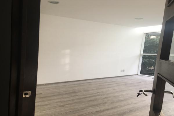 Foto de oficina en renta en  , paseo de las lomas, álvaro obregón, df / cdmx, 14025771 No. 04