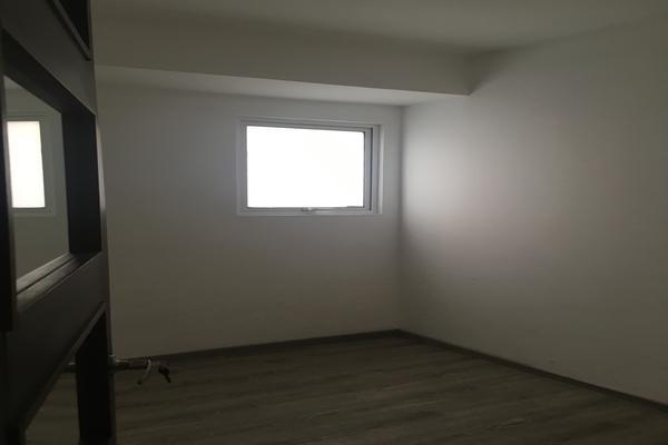 Foto de oficina en renta en  , paseo de las lomas, álvaro obregón, df / cdmx, 14025771 No. 05