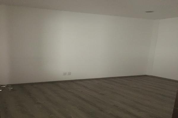 Foto de oficina en renta en  , paseo de las lomas, álvaro obregón, df / cdmx, 14025771 No. 10