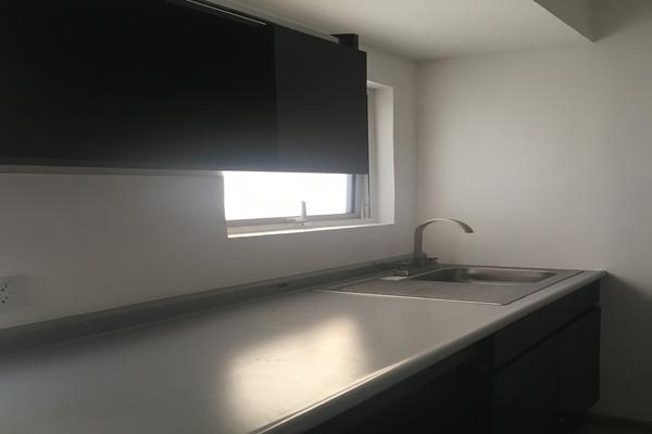 Foto de oficina en renta en  , paseo de las lomas, álvaro obregón, df / cdmx, 14025771 No. 11