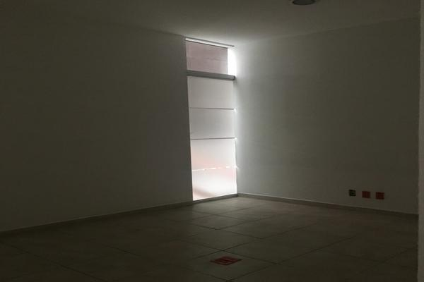 Foto de oficina en renta en  , paseo de las lomas, álvaro obregón, df / cdmx, 14025787 No. 02